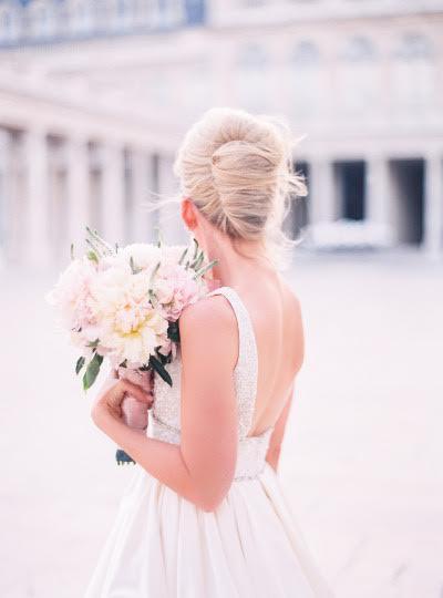 modern-beauties-la-blogueuse-mariage-5