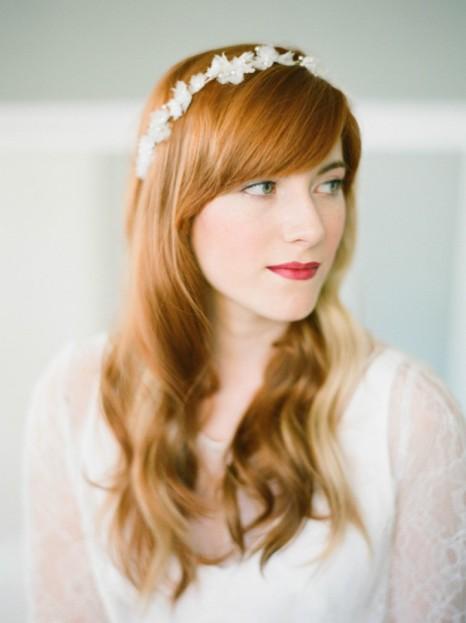 orchidee-de-soie-blogueuse-mariage-3