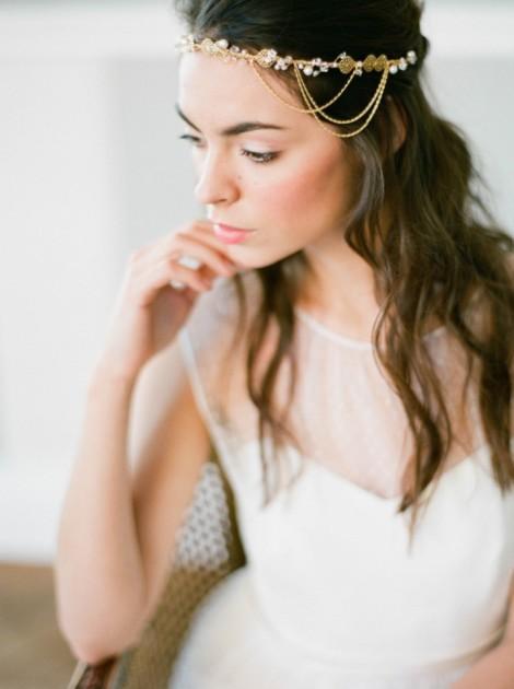 orchidee-de-soie-blogueuse-mariage-4