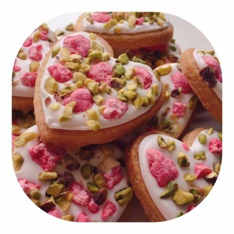 paolette-et-rosa-9