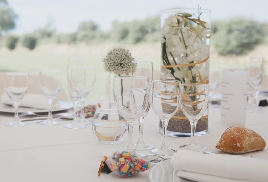 papabubble-la-blogueuse-mariage-2