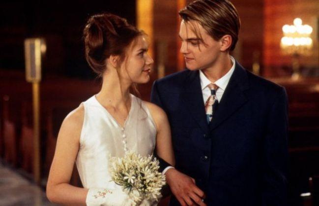 robe-mariage-romeo-et-juliette-1