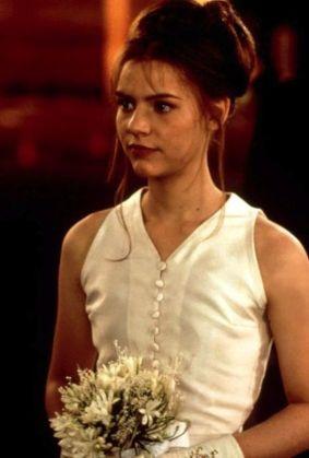 robe-mariage-romeo-et-juliette-2