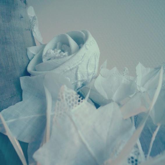 severine-le-dore-la-blogueuse-mariage-10