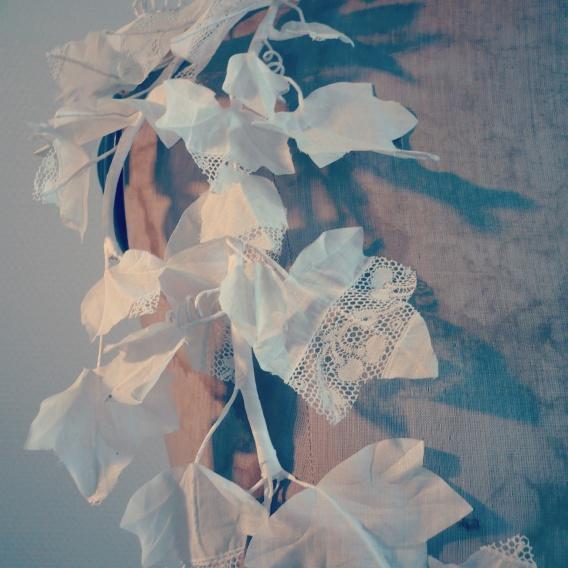 severine-le-dore-la-blogueuse-mariage-11
