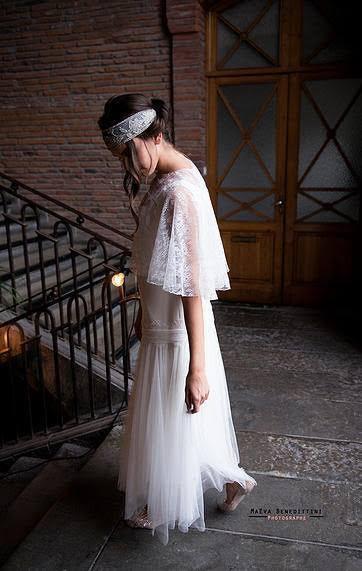 severine-le-dore-la-blogueuse-mariage-20