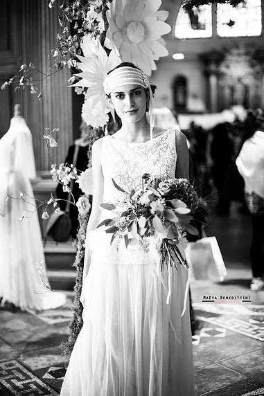 severine-le-dore-la-blogueuse-mariage-21