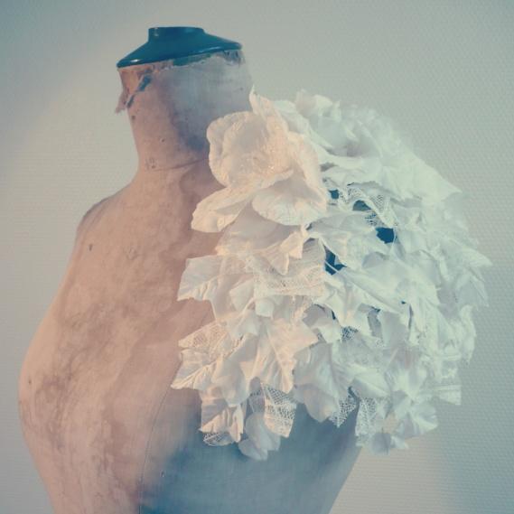 severine-le-dore-la-blogueuse-mariage-4