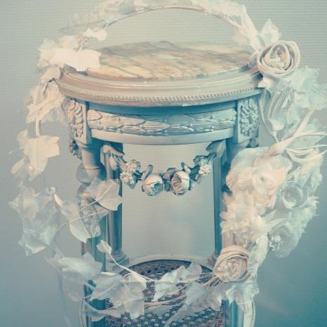 severine-le-dore-la-blogueuse-mariage-7
