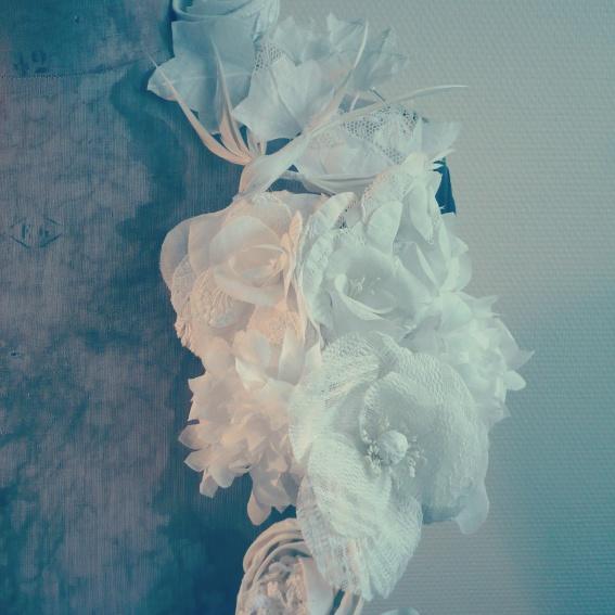 severine-le-dore-la-blogueuse-mariage-9