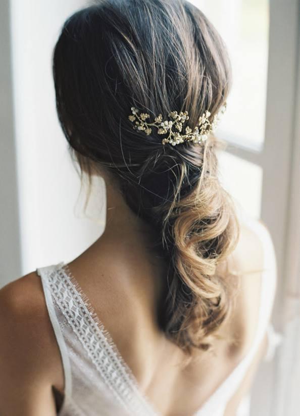 so-helo-la-blogueuse-mariage-1
