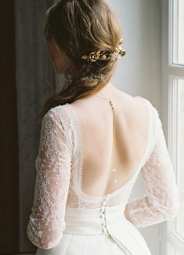 so-helo-la-blogueuse-mariage-2