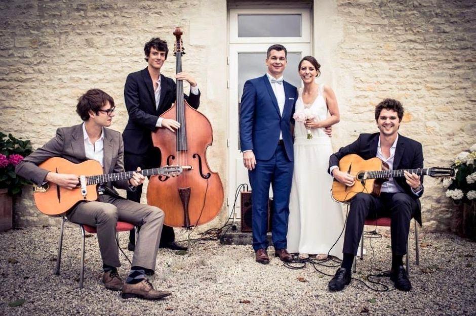 sweet-swing-trio-la-blogueuse-mariage-10
