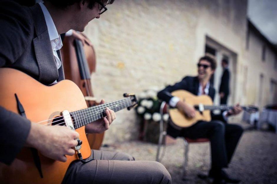 sweet-swing-trio-la-blogueuse-mariage-12