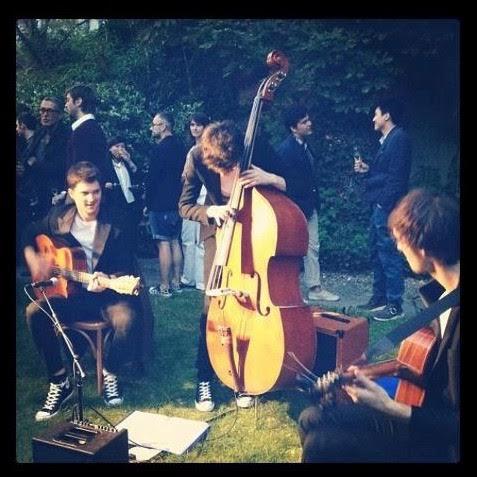 sweet-swing-trio-la-blogueuse-mariage-13