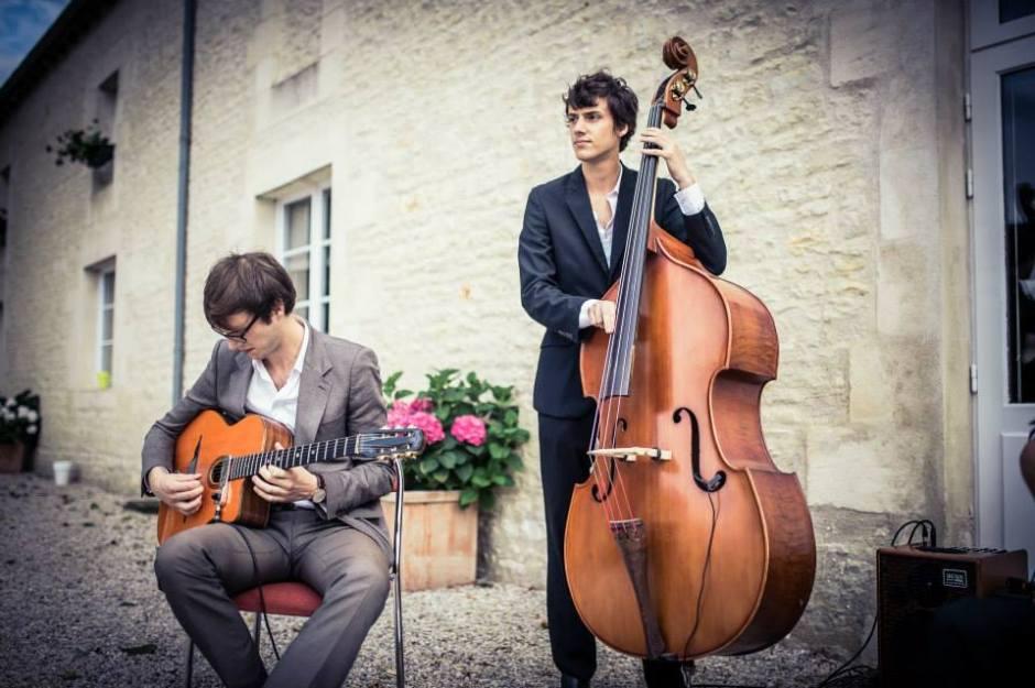 sweet-swing-trio-la-blogueuse-mariage-2
