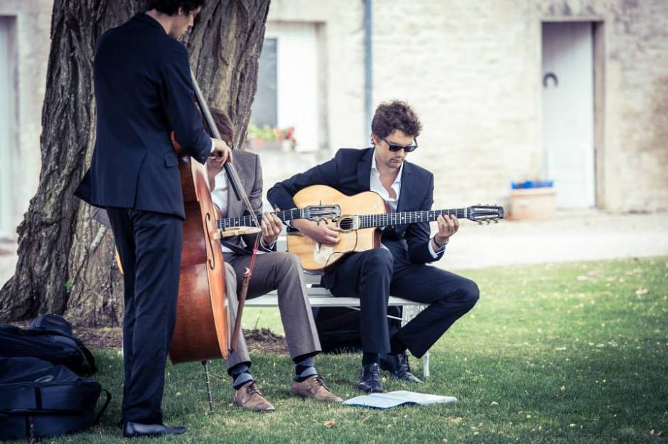 sweet-swing-trio-la-blogueuse-mariage-6
