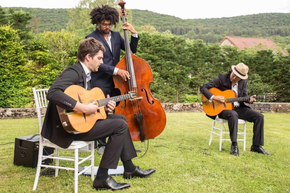 sweet-swing-trio-la-blogueuse-mariage-7