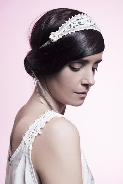 tand3m-la-blogueuse-mariage-1