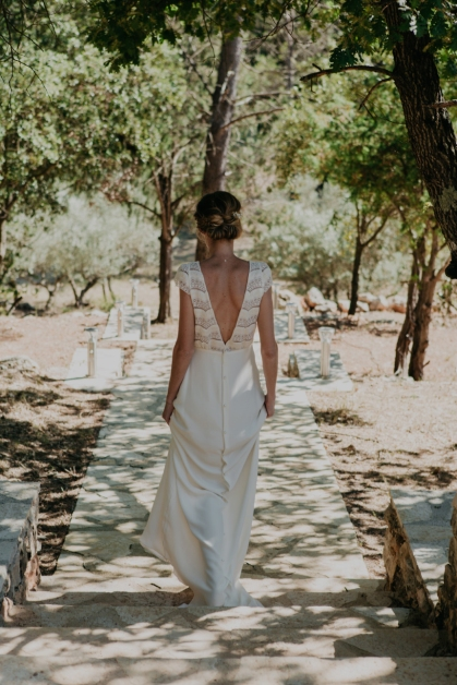 the-reporthair-la-blogueuse-mariage-2