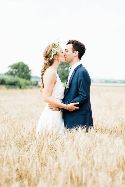 the-reporthair-la-blogueuse-mariage-4