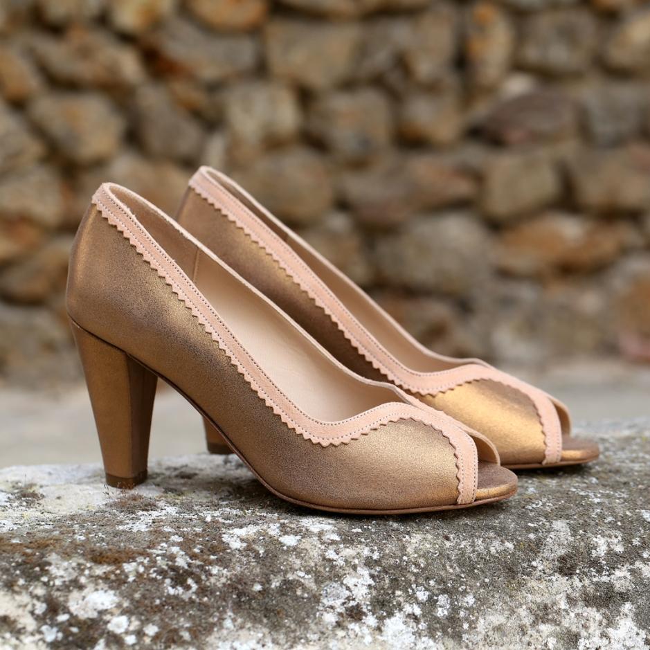 Alix-de-la-Forest-souliers-mariage-personnalisables-wedding-custommade-shoes (2)