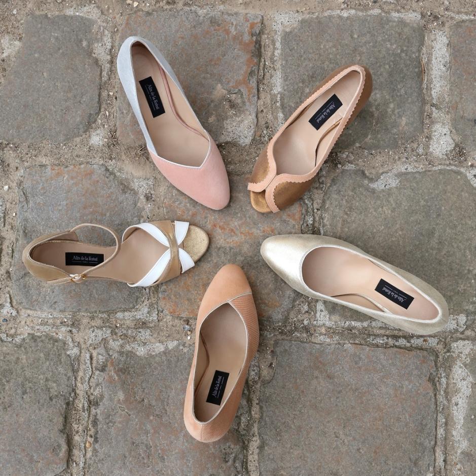 Alix-de-la-Forest-souliers-mariage-personnalisables-wedding-custommade-shoes (3)