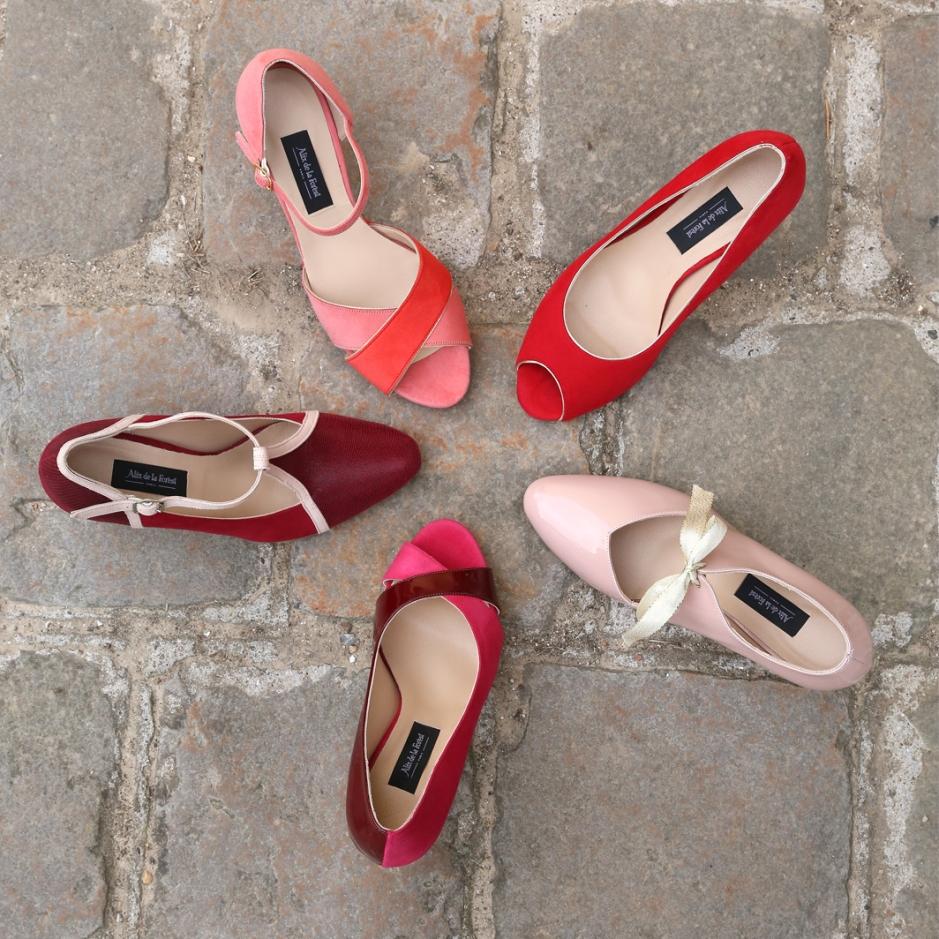 Alix-de-la-Forest-souliers-mariage-personnalisables-wedding-custommade-shoes (4)
