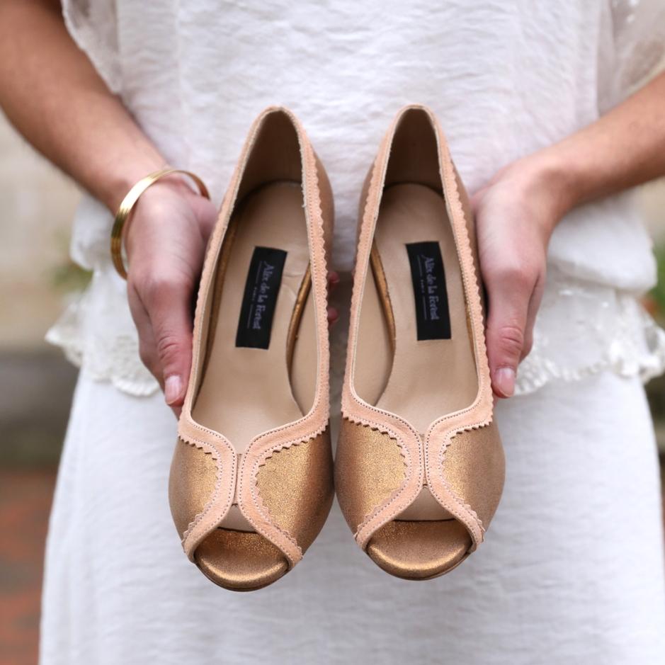Alix-de-la-Forest-souliers-mariage-personnalisables-wedding-custommade-shoes (5)