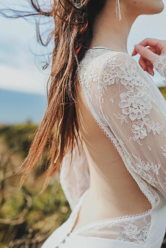 Caroline Quesnel - La Blogueuse Mariage (10)