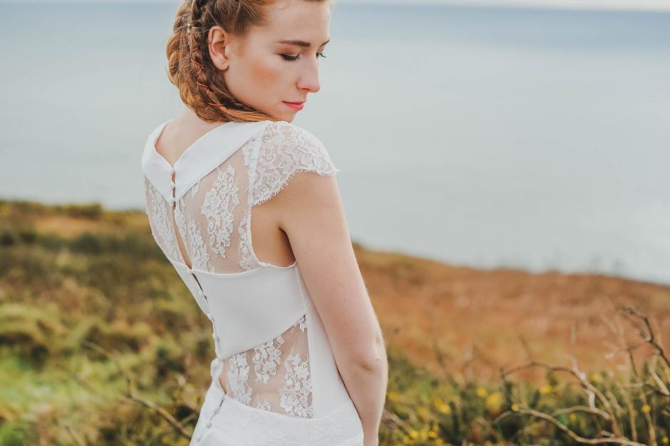 Caroline Quesnel - La Blogueuse Mariage (11)