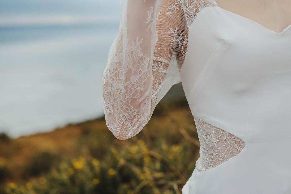 Caroline Quesnel - La Blogueuse Mariage (12)
