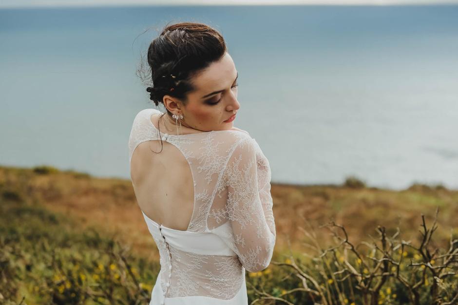 Caroline Quesnel - La Blogueuse Mariage (13)