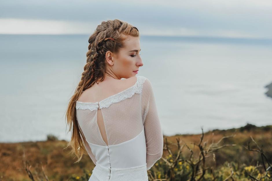 Caroline Quesnel - La Blogueuse Mariage (14)