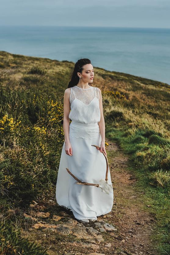 Caroline Quesnel - La Blogueuse Mariage (16)