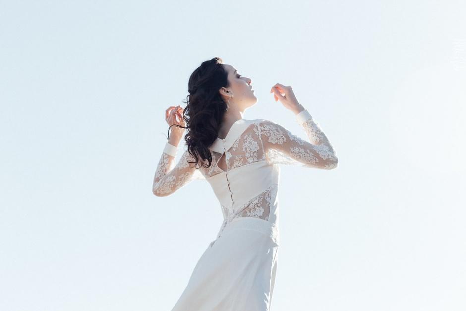 Caroline Quesnel - La Blogueuse Mariage (18)