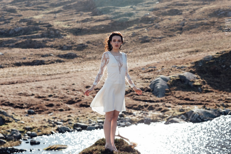 Caroline Quesnel - La Blogueuse Mariage (19)