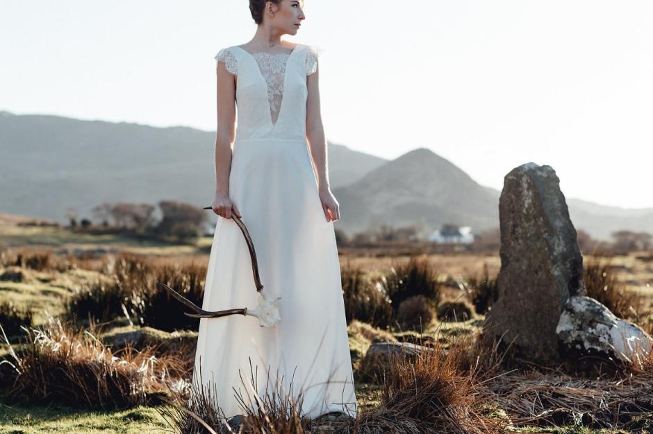 Caroline Quesnel - La Blogueuse Mariage (23)