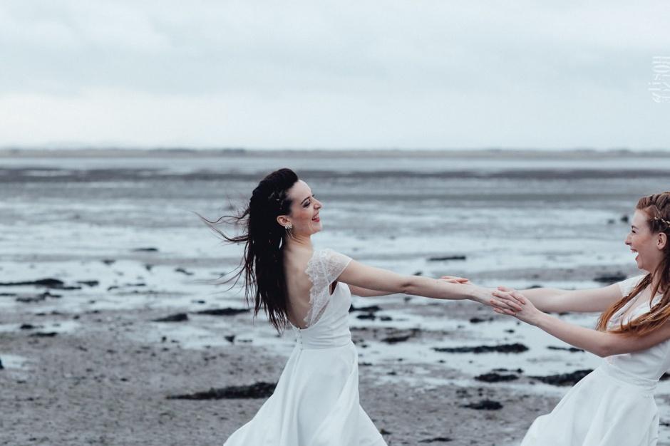 Caroline Quesnel - La Blogueuse Mariage (25)