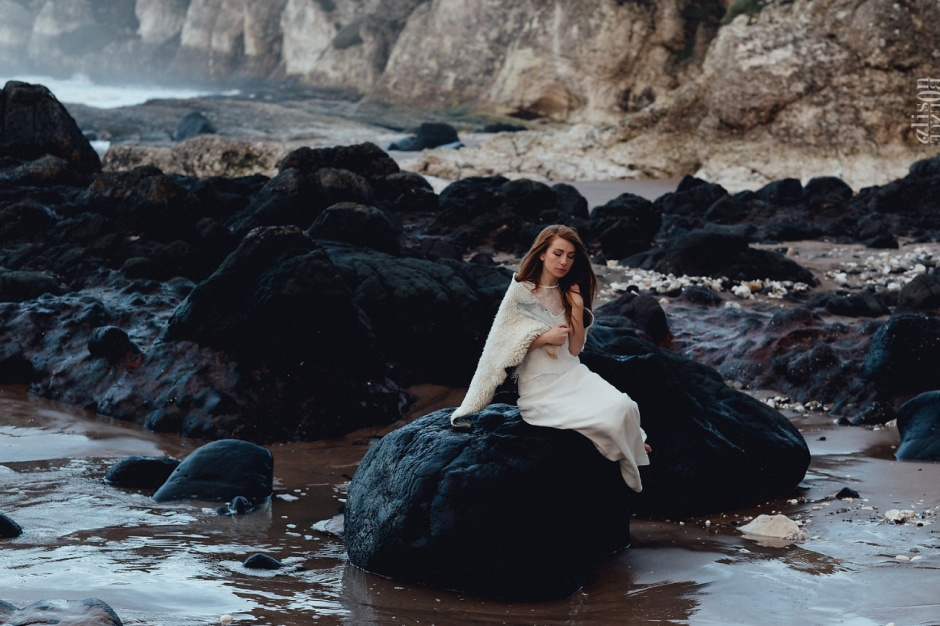 Caroline Quesnel - La Blogueuse Mariage (28)