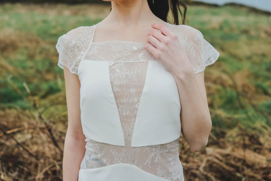 Caroline Quesnel - La Blogueuse Mariage (3)
