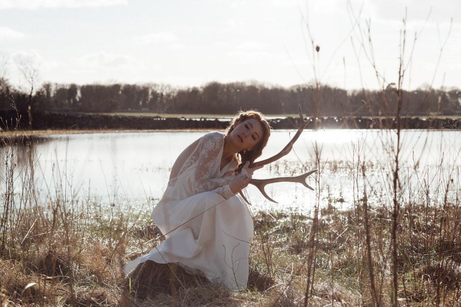 Caroline Quesnel - La Blogueuse Mariage (31)