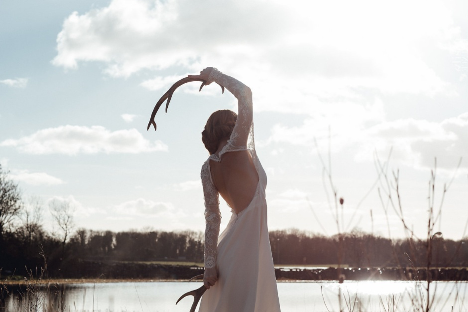 Caroline Quesnel - La Blogueuse Mariage (32)