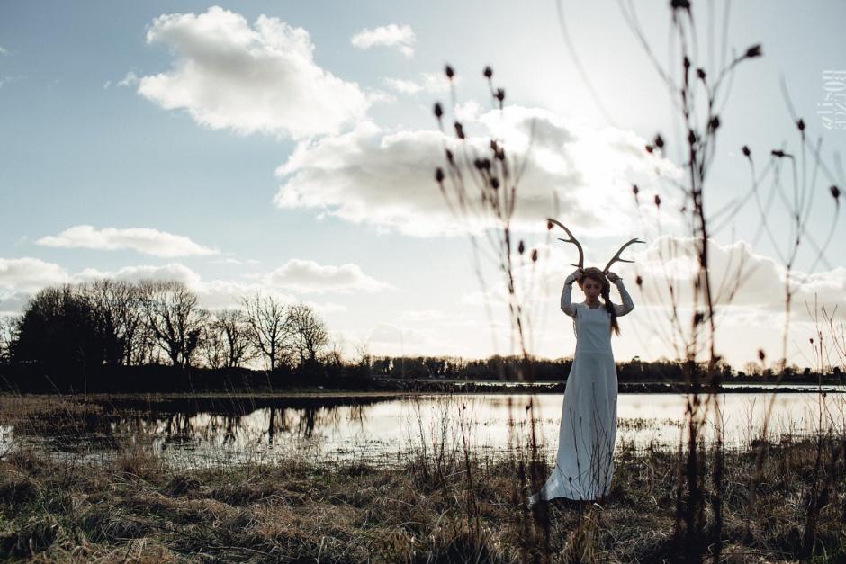 Caroline Quesnel - La Blogueuse Mariage (34)
