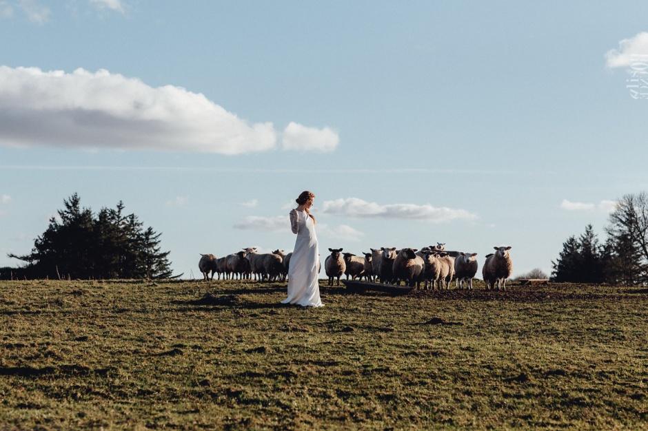 Caroline Quesnel - La Blogueuse Mariage (35)