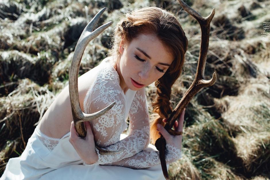 Caroline Quesnel - La Blogueuse Mariage (36)