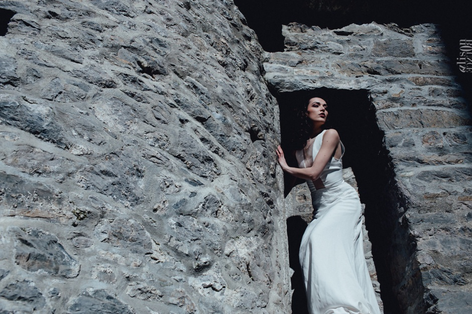 Caroline Quesnel - La Blogueuse Mariage (37)