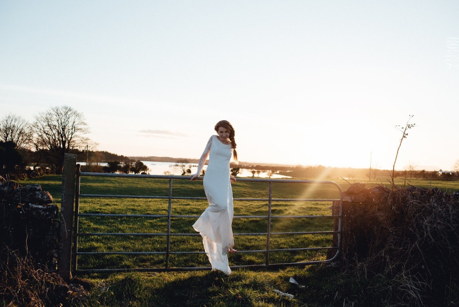 Caroline Quesnel - La Blogueuse Mariage (38)
