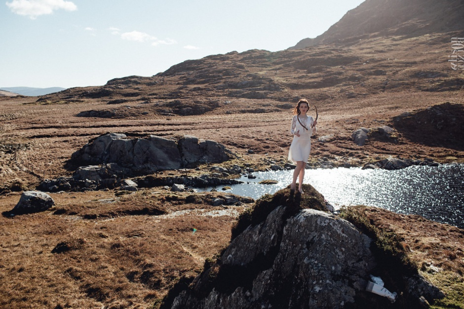 Caroline Quesnel - La Blogueuse Mariage (39)
