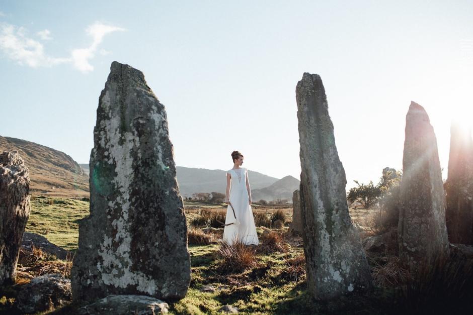 Caroline Quesnel - La Blogueuse Mariage (40)